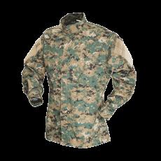 Tru-Spec TRU Shirt Digital