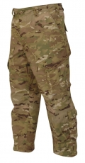 Tru-Spec TRU Trousers Multicam