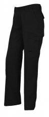 Tru-Spec 24/7 Tactical Pants Women