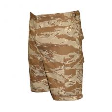 Tru-Spec BDU Shorts - Camouflage