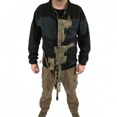 Tactical Tailor 2-Point Padded Sling