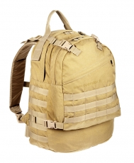 Tactical Tailor Three Day Assault Pack
