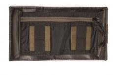 Tactical Tailor RRPS 3D Organizer