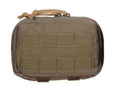 Tactical Tailor Admin Pouch Enhanced  FightLight