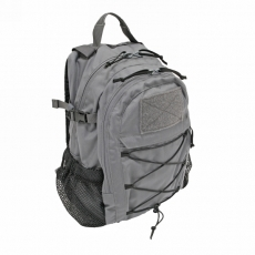 Tactical Tailor Bantam Pack