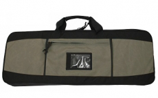 Tactical Tailor Covert Carry Case Single Rifle 44""