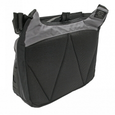 Tactical Tailor Concealed Carry Messenger Bag