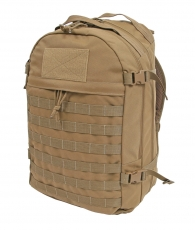 Tactical Tailor Cerberus Medical Pack