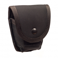 Tactical Tailor LE Handcuff Pouch Single