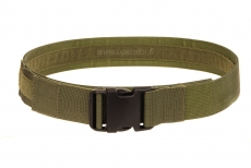 Tactical Tailor Duty Belt