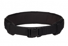 Tactical Tailor Duty Belt Pad
