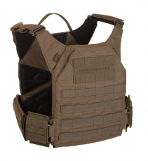Tactical Tailor FightLight Plate Carrier