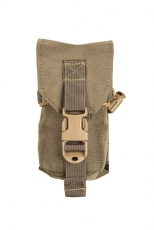 Tactical Tailor Flashbang / Smoke / Utility Pouch Fighlight