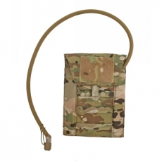 Tactical Tailor Hydration Pouch 1L FightLight