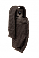 Tactical Tailor Knife Pouch