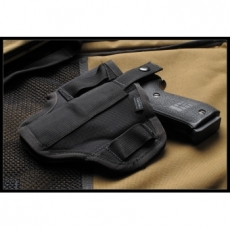 Tactical Tailor Low Profile Holster
