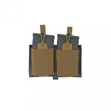 Tactical Tailor RRPS Low Vis Double .308 Magazine Pouch
