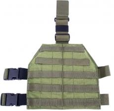 Tactical Tailor Modular Leg Rig, Large