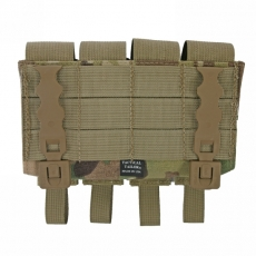 Tactical Tailor 40mm 4rnd M203 / Flashbang Panel
