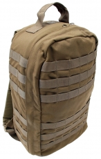 Tactical Tailor M5 Medic Pack