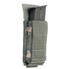 Tactical Tailor Magna Single Mag Pouch
