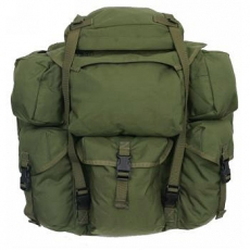 Tactical Tailor Malice Pack Version 2 (75L)