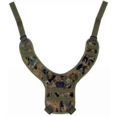 Tactical Tailor MAV X Harness