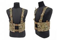 Tactical Tailor MAV 2 Piece FightLight