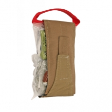 Tactical Tailor Mag Pouch Medical Insert