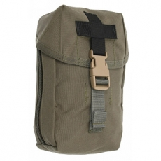 Tactical Tailor Medic Pouch