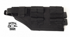 Tactical Tailor Modular Holster