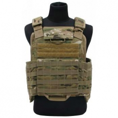 Tactical Tailor Releasable Armor Carrier