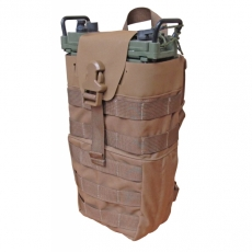 Tactical Tailor PRC-117G Radio Pouch