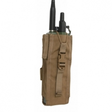 Tactical Tailor PRC 152 Radio Pouch