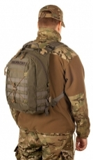 Tactical Tailor Removable Operator Pack (19L)