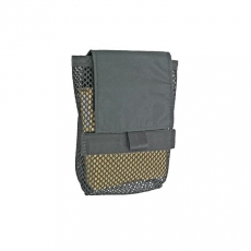 Tactical Tailor RRPS Small Mesh Pocket