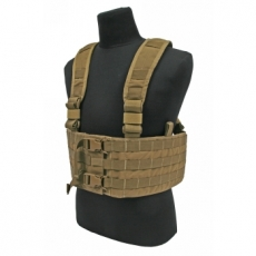 Tactical Tailor Rudder RAC H-Harness
