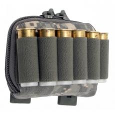 Tactical Tailor Shotgun 12rd Pouch