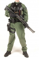 Tactical Tailor Urban Ops Sling