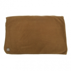 Tactical Tailor Fleece Woobie Blanket