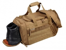 Tactical Tailor Enhanced Duffel Bag (75L)