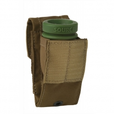 Source UTA with Pouch