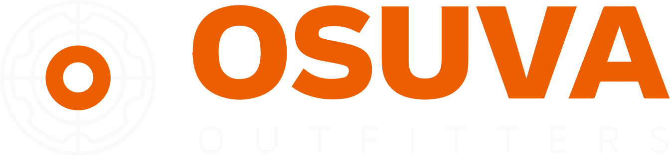 Osuvaoutfitters.com