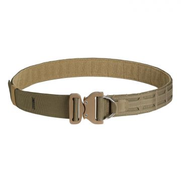 Direct Action Gear Warhawk Modular Belt
