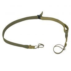 Direct Action Gear Carbine Sling MKII