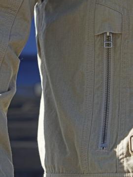 Triple Aught Design Rogue RS Jacket