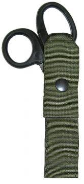 Combatkit Medical Scissor / Shear Pouch