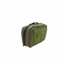 Tactical Tailor Escape & Evasion Pouch