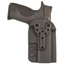 Comp-Tac QB OWB All Kydex Modular Holster - Universal