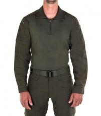 First Tactical Men's Defender Shirt